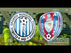 CSMS Iasi vs Targu Mures - http://www.footballreplay.net/football/2016/11/19/csms-iasi-vs-targu-mures/