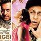 http://japan.mycityportal.net - It's Salman vs Shah Rukh Khan in Japan - Indian Express - #japan