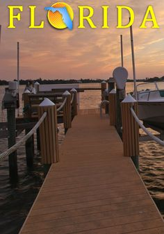 Palm Beach County boasts a very active waterfront setting! http://www.waterfront-properties.com/pbgpganational.php