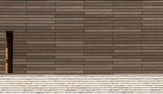 Oko-skin fiber cement panels