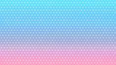 Aesthetic Desktop Backgrounds Wallpaper Pc Aesthetic Hd - allwallpaper Computer Wallpaper Hd, Black Hd Wallpaper, Anime Wallpaper 1920x1080, Aesthetic Desktop Wallpaper, Wallpaper Pc, Tumblr Wallpaper, Aesthetic Backgrounds, Desktop Wallpapers Tumblr, Cool Desktop Backgrounds