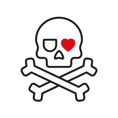 ...pirata por amor
