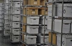 Ideas to Help Improve Inventory Organization for Small Businesses - International Media Project Small Businesses, Locker Storage, Organization, Projects, Ideas, Getting Organized, Log Projects, Organisation, Blue Prints