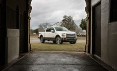 2006 ford f 150 king ranch specs