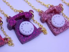 shine, shimmer, glimmer! Piece Of Me, Charmed, Bracelets, Shopping, Jewelry, Bangle Bracelets, Jewellery Making, Jewerly, Jewelery