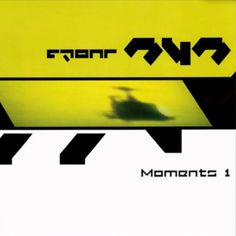 Video Of The Day:  Artist: Front 242 Song: Body To Body Album: Moments 1