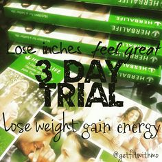 Have you wanted to Drop a few pesky pounds, shed a few inches, or just have energy to go about your day? Ask about my 3 day trial ! 3 days, 6 meals, high value low cost! CoachKTO@yahoo.com