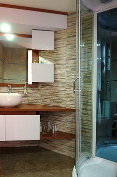 Galería de imágenes de la obra remodelacion Apartamento San Carlos - Cedritos, Bogota.