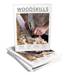 Schools For Woodworking - Woodworking Finest Woodworking Courses, Woodworking School, Woodworking Books, Woodworking Skills, Learn Woodworking, Woodworking Magazine, Woodworking Techniques, Fine Furniture, Furniture Makers