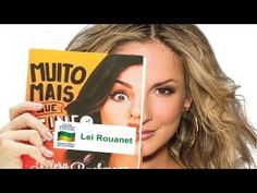 Claudia Leite, Livro, Lei Rouanet, Claudia Leitte desiste de livro, Kefera, Vlog, noticias bizarras. - #JUSTFUNSHOW vlog, videos engraçados, noticias bizarras, curiosidades, diario, pt-br, pt, br