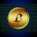 Learn how to protect your bit coins from loss or theft - All About Bitcoin Bitcoin Mining Rigs, What Is Bitcoin Mining, Prepaid Gift Cards, Investing In Cryptocurrency, Bitcoin Cryptocurrency, Coin Crafts, Native American Teepee, Bitcoin Hack, Bitcoin Currency