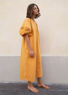 Look Fashion, Womens Fashion, Fashion Tips, Fashion Trends, French Fashion, Ladies Fashion, Runway Fashion, Swag Fashion, Jeans Fashion