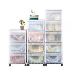 🤩 EOFYSALE ON MATTRESS OFFERS 🥳  DISCOUNT COUPON CODE - EOFYSALE  🛍LAY DOWN FOR LESS At #MATTRESSOFFERS - FOR YOUR BEAUTIFUL HOUSE🛍  4 Drawer Rolling Storage Cart Scrapbook Paper Office School Organiser   Buy Now Pay Later in Slice with - Afterpay   ZipPay   Humm   Laybuy   Latitudepay   Payitlater  #EOFYSALE #storage Rolling Storage Cart, School Organization, Scrapbook Paper, Beautiful Homes, Drawers, Shelves, Cabinet, Mattress, Room