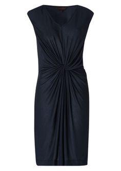 Great Plains  Safita Dress - Admiral  £50
