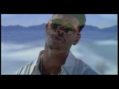 Music video by Boyz II Men performing Water Runs Dry. (C) 1994 Motown Records, a Division of UMG Recordings, Inc.