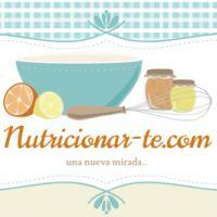 http://nutricionar-te.com/