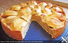 Schwäbische Küche Nachtisch   86 Besten Schwabische Gerichte Und Backwaren Bilder Auf Pinterest In