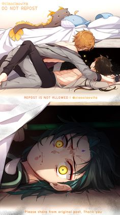 Image Triste, Funny Anime Pics, Albedo, Anime Scenery, Animes Wallpapers, Aesthetic Anime, Cute Art, Art Reference, Anime Characters