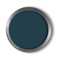 Histor The color collection Yippee Blue 7519