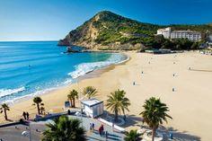 Los 10 lugares en Alicante para pasar un gran día cerca del agua