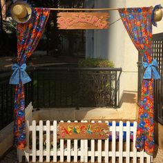 Table Decorations, Birthday, Creative, Party, Kids, Crafts, Junho, Mcdonalds, Filipino