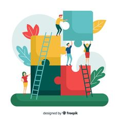 Discover thousands of copyright-free vectors. Graphic resources for personal and commercial use. Thousands of new files uploaded daily. Illustration Vector, Illustrations, Vector Graphics, Vector Free, Adobe Indesign, Social Media Poster, Hospital Design, Page Design, Design Design