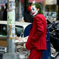 Joker Film, Joker Dc, Joker And Harley Quinn, Joaquin Phoenix, Joker Phoenix, Joker Poster, Joker Images, Dc Comics, Heath Ledger Joker
