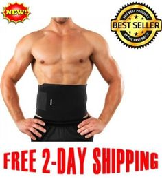 [Accelerate Your Fat Loss With A Wiast Trimmer, Only $19.99]