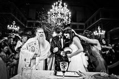 SEE REALWeddings Documentary Wedding Photography by Dimitri Chorianopoulos and his team of talented photographers Wedding photography for couples who don't want all that old fashioned, traditional … Wedding Photography Quotes, Quotes About Photography, Documentary Wedding Photography, Wedding Story, Wedding Day, People Having Fun, Wedding Ceremonies, Real Weddings, Documentaries
