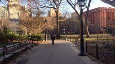 http://washingtonsquareparkerz.com/rinonyc-sundayfunday-washingtonsquarepark-nyc/ | @rinonyc #sundayfunday #washingtonsquarepark #nyc