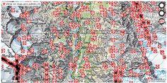 St. Niklaus Luftbilder drohne http://ift.tt/2w4QFLu #geodaten #Cartography