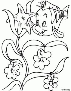 free downloads coloring printable color page in 1000 images about coloring pages on pinterest