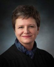KCK native and Kansas Supreme Court justice honored by KU Law School  A Kansas Supreme Court justice who is a native of Kansas City, Kan., was one of three persons honored recently by the University of Kansas School of Law. more »  May 15, 2013 in NEWS