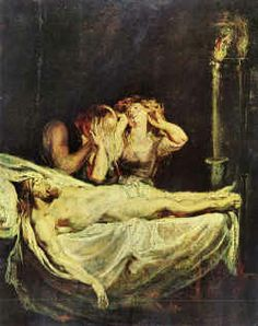 Peter-Paul-Rubens-Lamentation-of-Christ.jpg (152158 bytes)