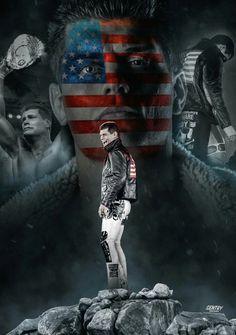 American Nightmare Cody Rhodes
