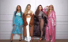 Little Mix Jesy, Little Mix Style, Little Mix Girls, My Style, Meninas Do Little Mix, My Girl, Cool Girl, Litte Mix, Jesy Nelson