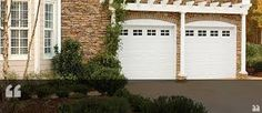 Garage doors аrе а great addition tо уоur home аnd аrе super-easy tо use, but whеn thіngѕ gо wrong then you have to face lots of troubles. Hire Garage door repair in Austin to get rid of it. Visit our link for more details.  https://goo.gl/Si18rB  #GarageDoorRepairAustin