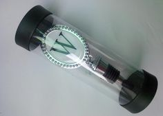 Letter wine stopper with pvc gift box packing