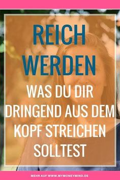 Reich werden tipps Refer your friends using the link below and earn commissions … - Finanzen Money Plan, Money Tips, Money Saving Tips, Earn Money From Home, Make Money Online, Make Easy Money, How To Get Rich, Finance Tips, Thing 1