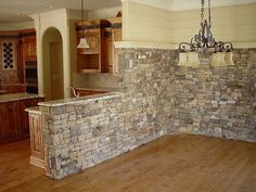 Love The Interior Fauxstone Check Out Our Panels The Largest And Most  Realistic 4x8ft Faux Stone Panels Easy DIY Installation Perfect For Any  Interior ...