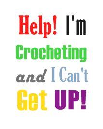 Help!!! ❥ 4U // hf