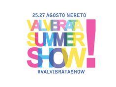 Val Vibrata Summer Show – Nereto #eventiteramo #eventabruzzo