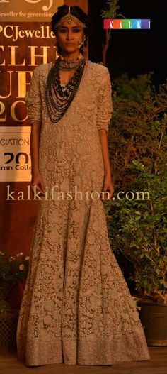 http://www.kalkifashion.com/designers/sabyasachi.html    sabyasachi-collection-at-pcj-delhi-couture-week-2013