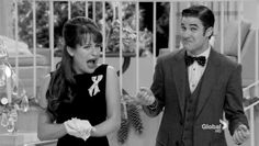 regardless of what everybody says, i loved this episode, Lea was perfect in it  :D