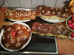 ΜΑΓΕΙΡΙΚΗ ΚΑΙ ΣΥΝΤΑΓΕΣ 2: ΖΥΜΕΣ Pancakes, Breakfast, Food, Breakfast Cafe, Pancake, Essen, Yemek, Meals, Crepes