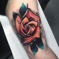 Famous Tattoos, New Tattoos, Tribal Tattoos, I Tattoo, Foo Dog Tattoo Design, Tattoo Designs, Tattoo Ideas, Rose Tattoos For Men, Tattoos For Guys