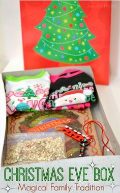 Christmas+eve+box+00.jpg 600×959 pixels