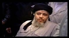 El siniestro eximán de Finsbury Park podría ser sentenciado a cadena perpetua por el tribunal neoyorquino que le juzga.