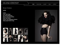 http://www.helenahorstedt.com/contact.htm