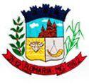 Acesse agora Prefeitura de Romaria - MG anuncia Concurso Público  Acesse Mais Notícias e Novidades Sobre Concursos Públicos em Estudo para Concursos